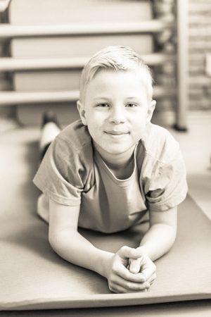 Kinderosteopathie Bruckmühl