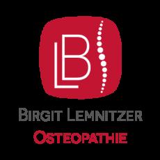 Lemnitzer_Osteopathie_Logo_342px
